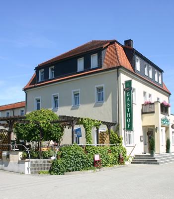 Landgasthof_Hotel_Zum_Hirsch_Eibau