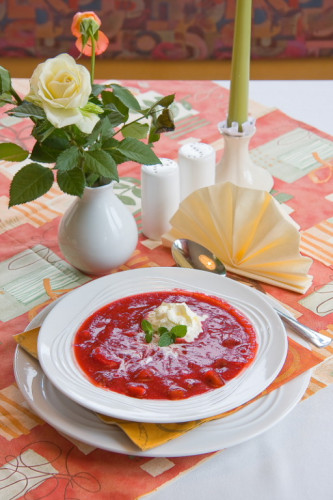kalte-suppe-02